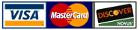 Credit Card Image on Contact Conveyor Guard