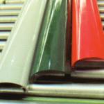 Conveyor guard images